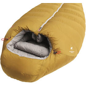 Robens Couloir 1000 Sacos de dormir